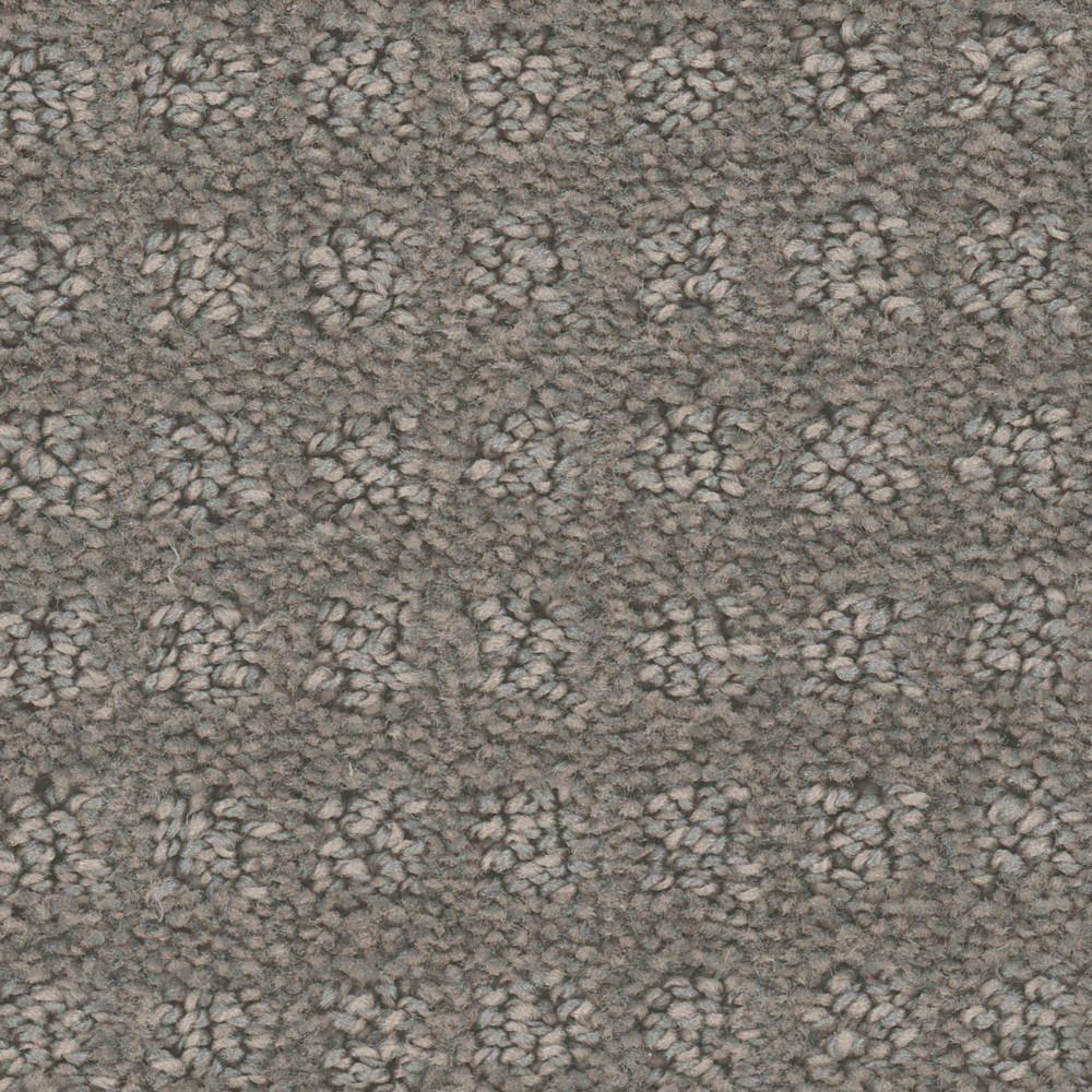 Trafficmaster Piroette Color Langrove Pattern 12 Ft Carpet H5138 956 1200 The Home Depot In 2020 Carpet Samples Carpet Polypropylene Carpet
