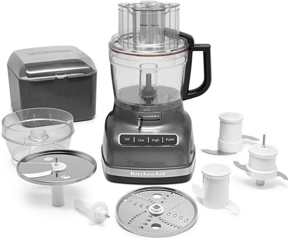 Details about kitchenaid 13cup 31l wide mouth food