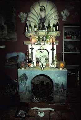 Kobayende   Magick : Dark & Witchy   Love spells, Magick, True stories