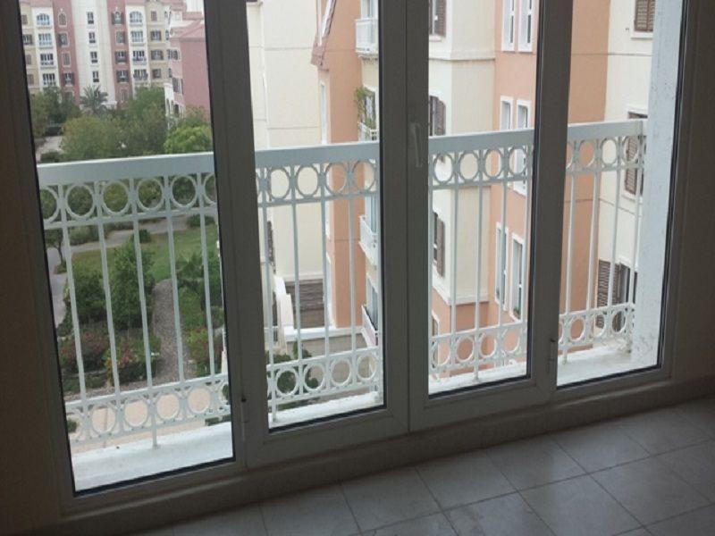 859704fc450664407dd4545befac118f - Studio Apartment For Sale In Discovery Gardens Dubai