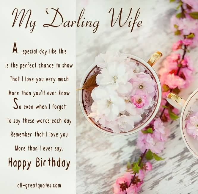 Lovely Wishing You A Very Happy Birthday Sweetheart Nicewishes