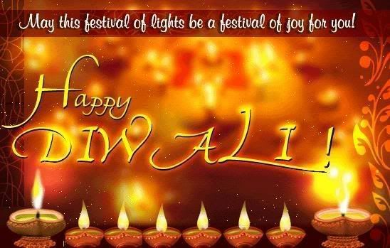 Happy Diwali Greetings #happydiwaligreetings Happy Diwali Greetings #happydiwaligreetings Happy Diwali Greetings #happydiwaligreetings Happy Diwali Greetings #happydiwali Happy Diwali Greetings #happydiwaligreetings Happy Diwali Greetings #happydiwaligreetings Happy Diwali Greetings #happydiwaligreetings Happy Diwali Greetings #happydiwaligreetings