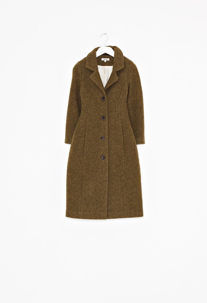 Resort_15_moreen_coat_moss_m Unfortunately this runs very! small in size and the largest they make is 38 :(