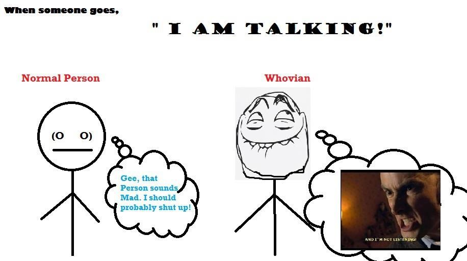 This is me all day long ;)