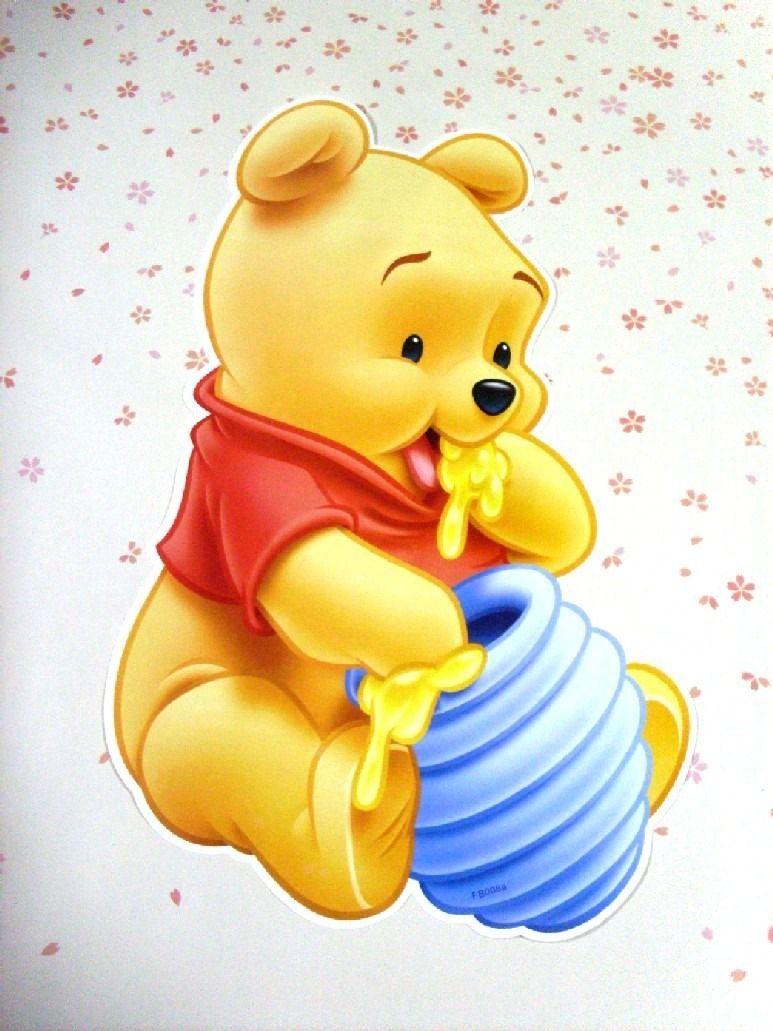 Winnie The Pooh Baby Wallpaper Impremedia Net Winnie The Pooh Pictures Winnie The Pooh Cute Winnie The Pooh