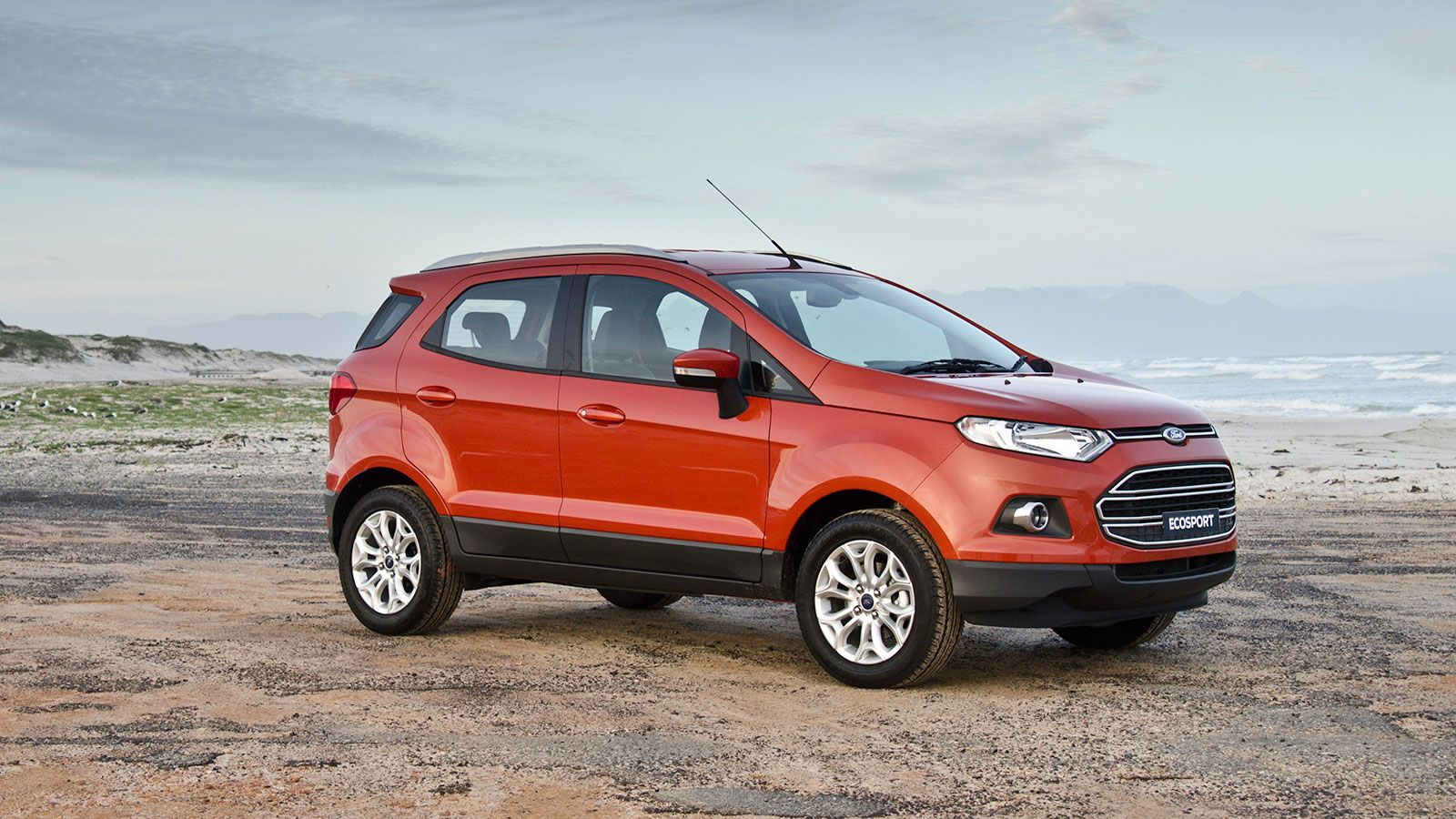 Ford Ecosport Hd Images Ford Ecosport Ford Hd Images
