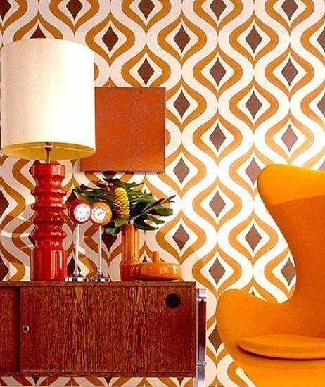 30 Modern Home Decor Ideas: 30 Modern Ideas To Add Geometric Elements To Interior