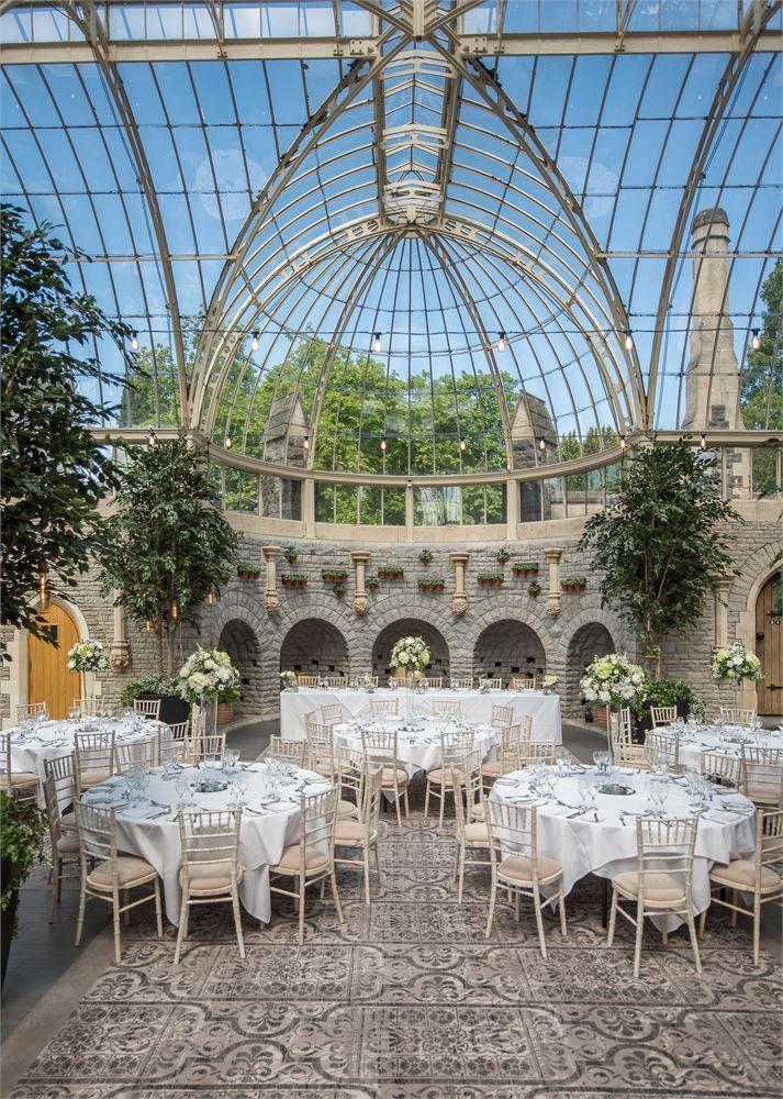 De Vere Tortworth Estate 26 Wedding Venues Uk Wedding Venues Bristol Wedding Venues