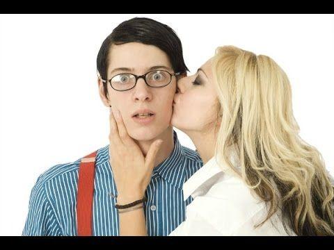 ang dating daan ayala makati