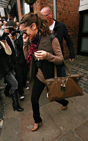 Latestcoach Com Whole Prada Tote Online Fast Delivery Burberry Handbags