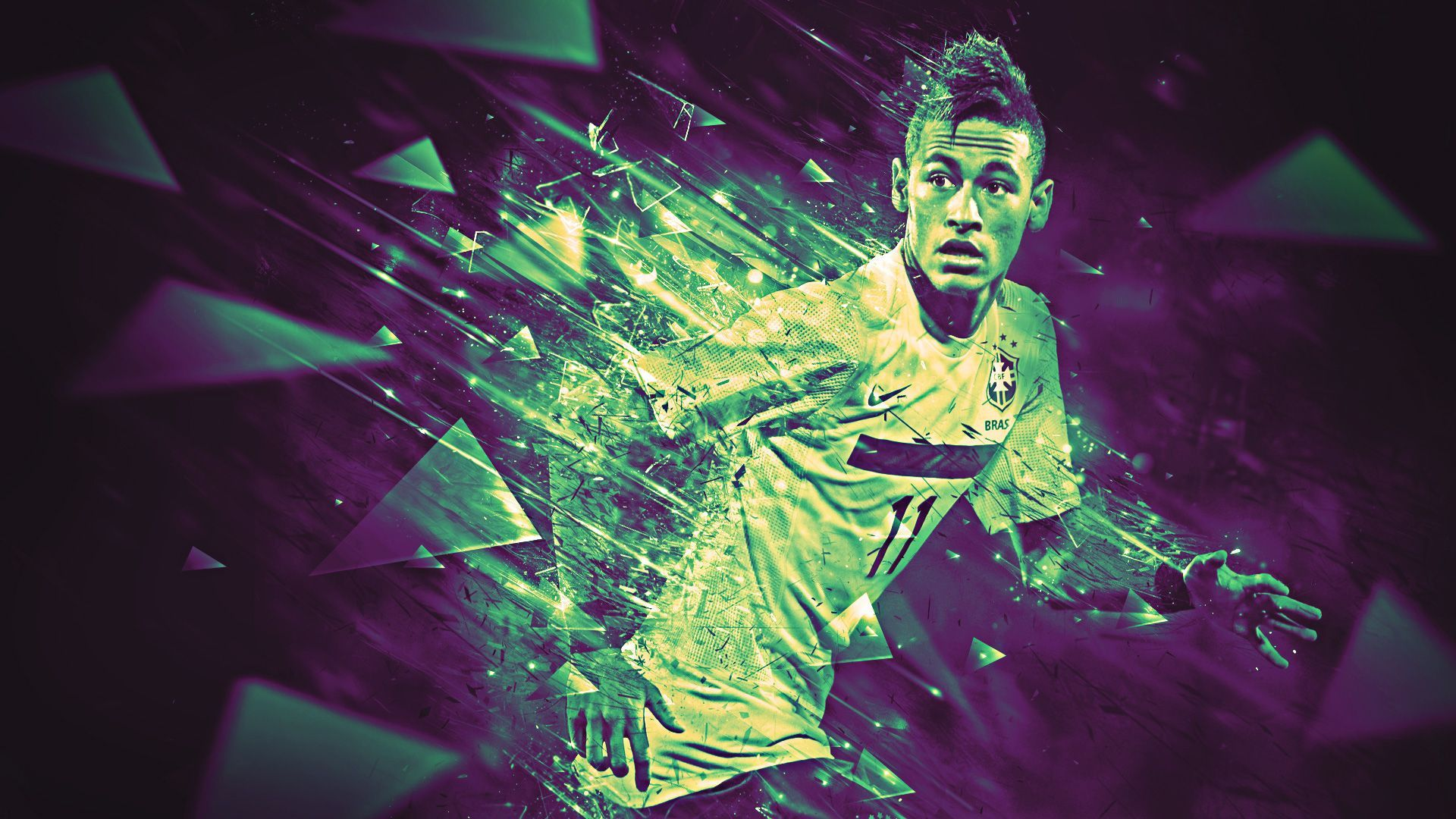 FIFA Wallpapers Wallpaper 1280x720 Fifa 49