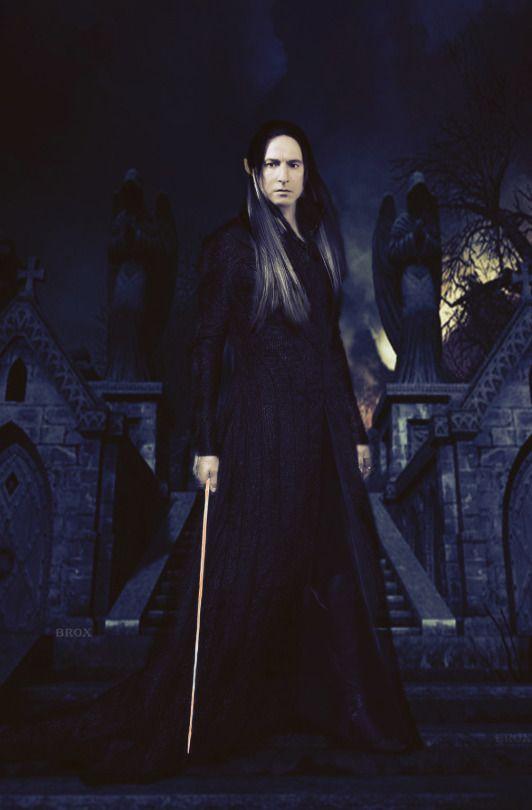 Ishouldbewritingsomethingelse Harry Potter Severus Snape Severus Snape Fanart Snape Harry Potter