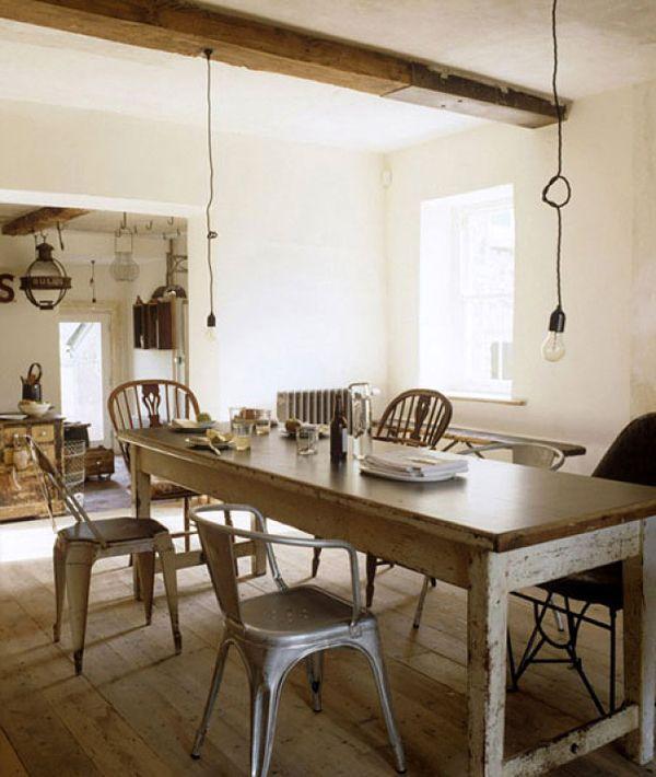 Pin de jose mar a en sillas decoracion facilisimo sillas y mesas - Muebles jose maria ...