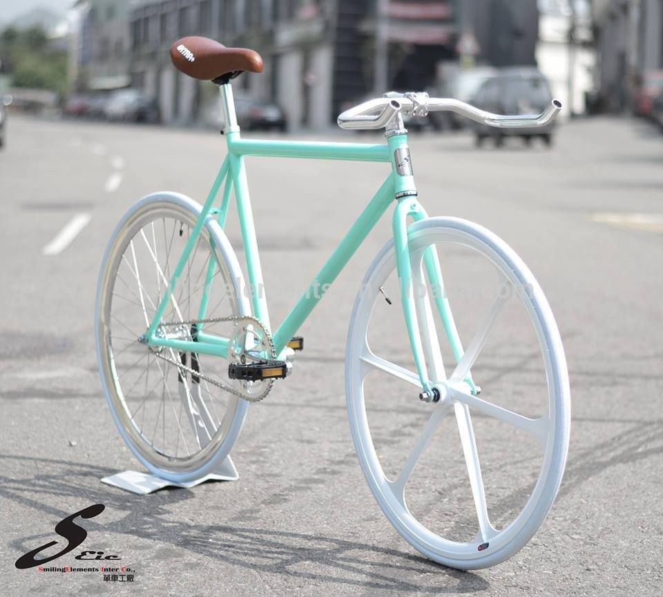 bullhorn handlebar fixie gear 960 864 bike fixie pinterest. Black Bedroom Furniture Sets. Home Design Ideas