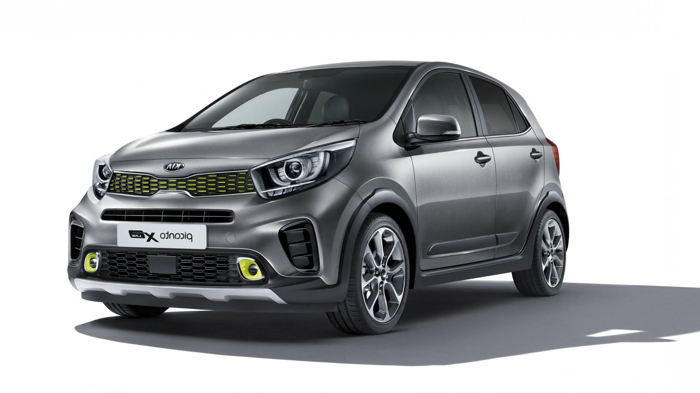 5 Stereotypes About Kia Venga Colours 2020 That Aren T Kia Kia