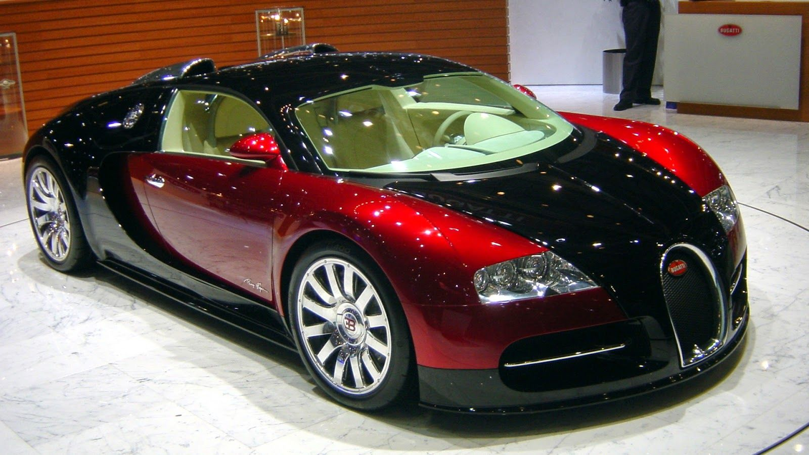 2017 bugatti veyron super sport google search cool stuff pinterest bugatti veyron. Black Bedroom Furniture Sets. Home Design Ideas