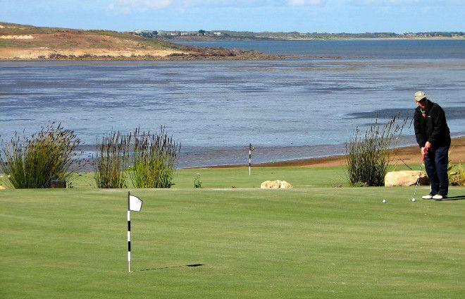 33+ Arabella golf course kleinmond ideas