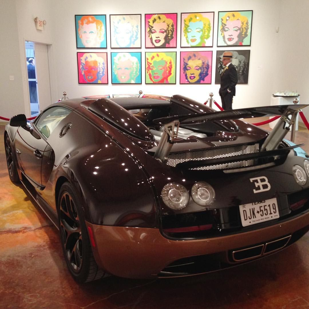#artist #artwork #bugatti #cars #like4like