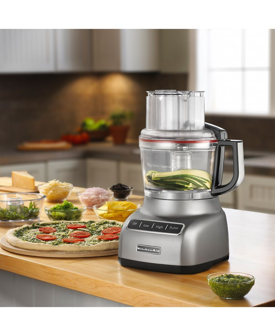 food red artisan kitchenaid processor kitchen cookfunky empire l aid