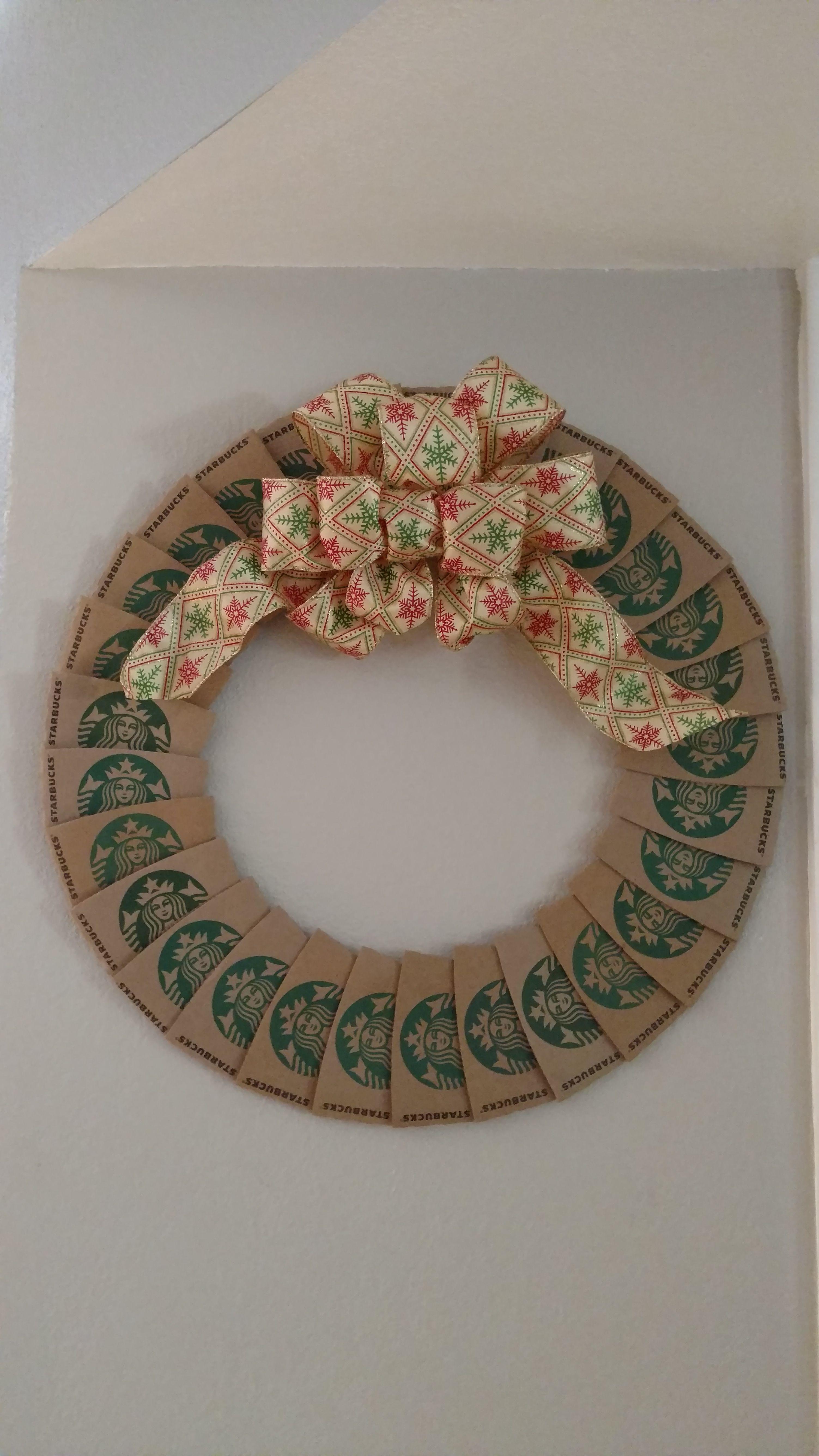 Starbucks Christmas Menu.Pin On Chrstmas
