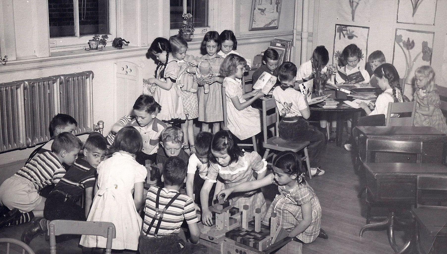 Image Result For Kindergarten Kids S