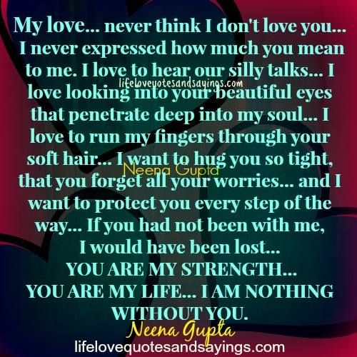 Pin By Sheena Metcalf On Words Quotes Words Quotes Words