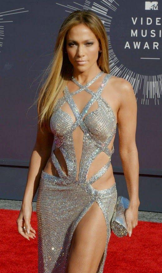 Video seksiä Jennifer Lopez homo PIC porno