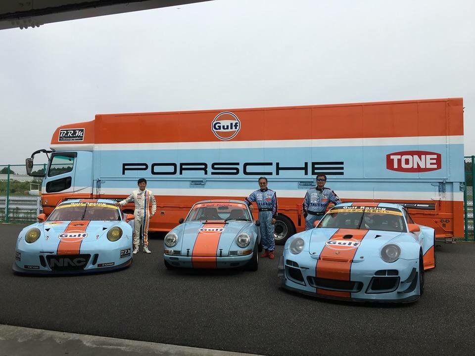 Motorsportsarchives Vintage Porsche Porsche Gt Porsche Cars
