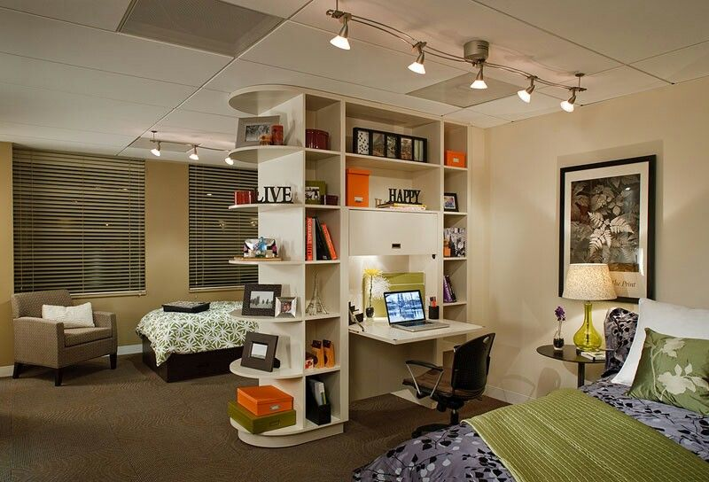 Pepperdine University Dorm It S So Perfect 3 University Dorms Dorm Design College Dorm