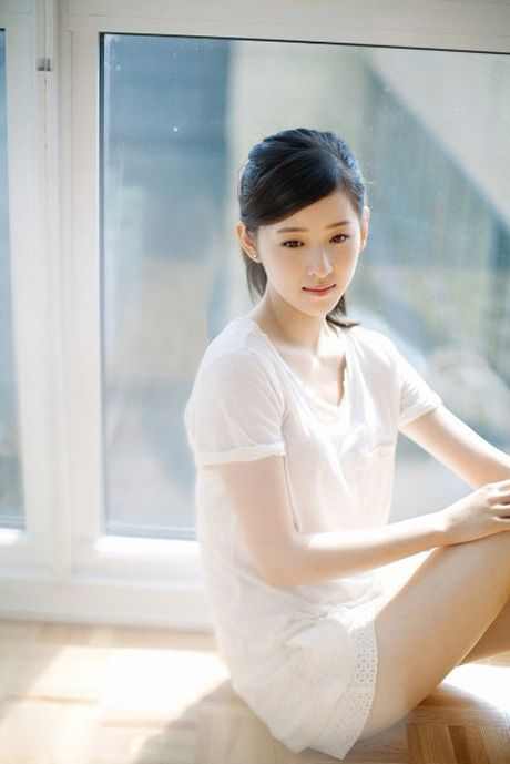 For Hot girl trung qu c all fantasy