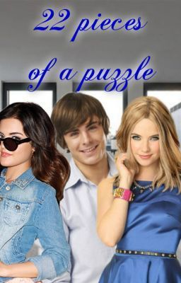 just amazing brand new story on wattpad with hollywood stars