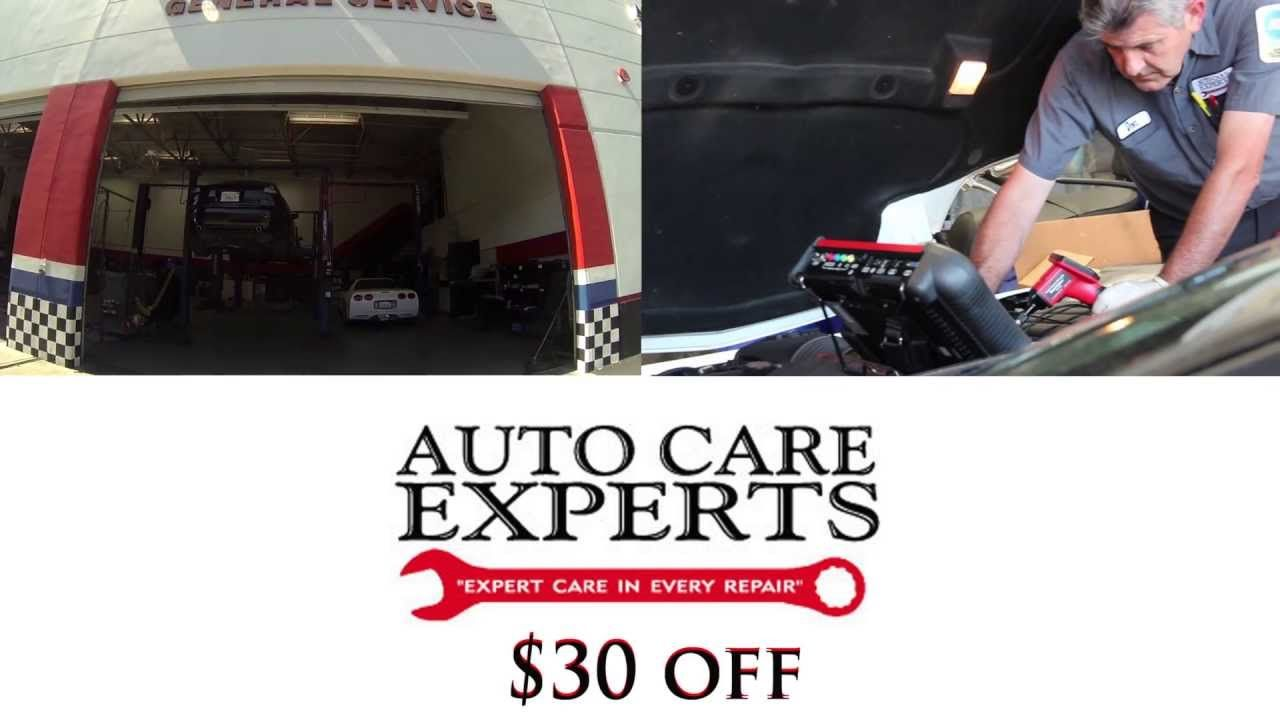 For 20 Off your next Auto