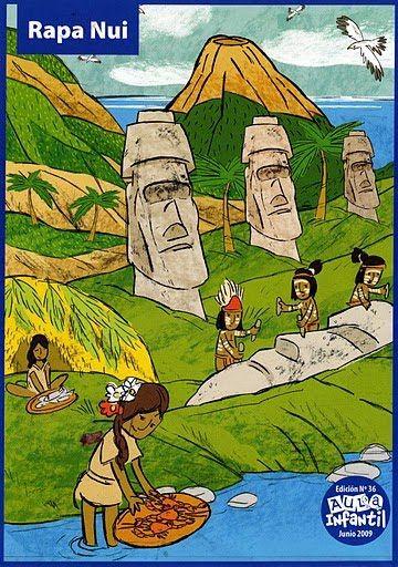 Colorear Dibujos Dia De Los Pueblos Originarios El 24 De Junio Dia
