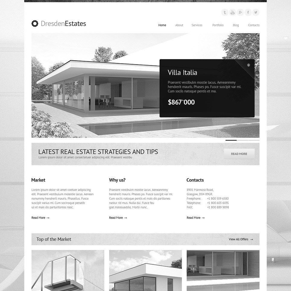 This one is just for the ones who likes the CatTemplate   Real Estate Agency Website Template CLICK HERE! live demo  http://cattemplate.com/template/?go=2ezO1s8  #templates #graphicoftheday #websitedesign #websitedesigner #webdevelopment #responsive #graphicdesign #graphics #websites #materialdesign #template #cattemplate #shoptemplates