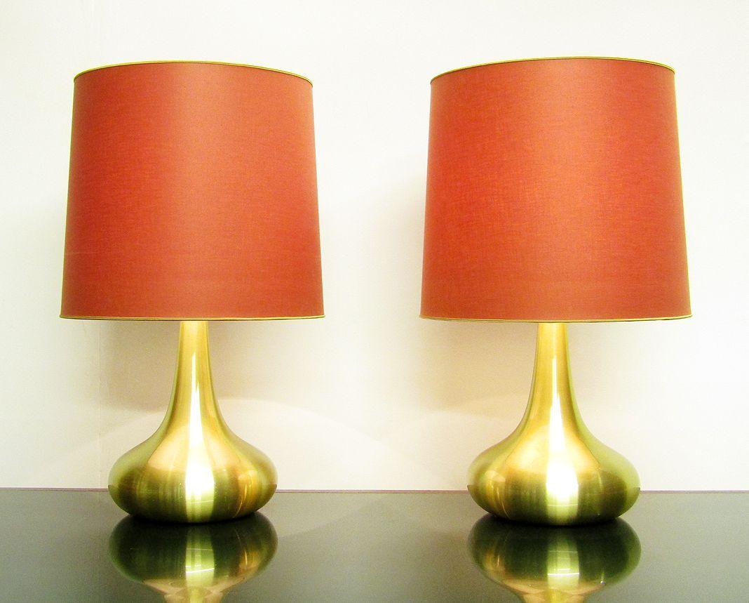 Led Lampe Dimmbar E14 Led Tischleuchte Tischlampe Weiss Shabby Tischleuchte Mit Uhr Tischleuchte Gold Tischlampen Lampentisch Lampe
