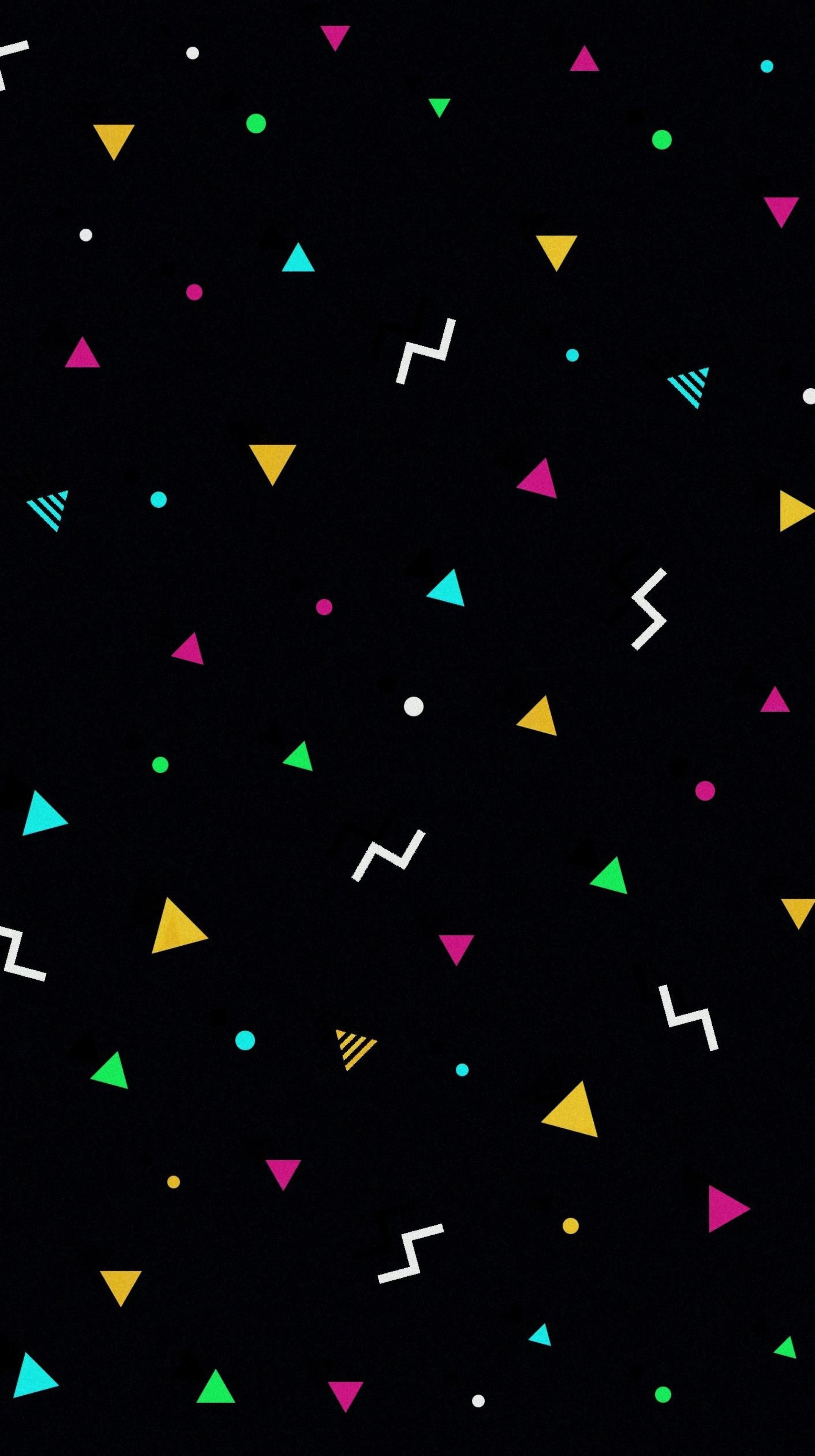AMOLED Minimal Wallpaper | Pattern Wallpaper, Birthday Background Wallpaper,  Minimal Wallpaper