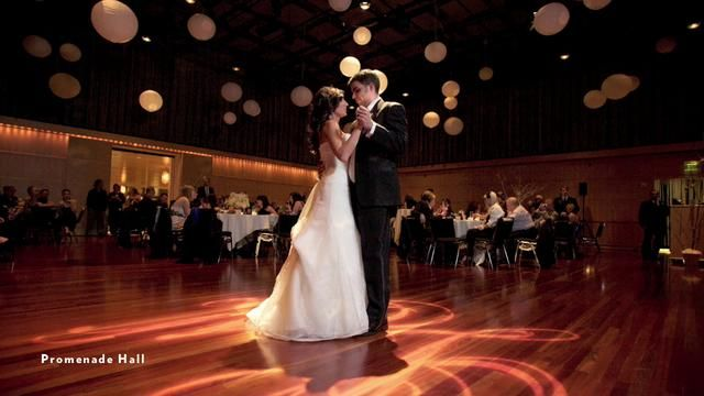Weddings at Overture Center  Wedding Style  Wedding Cheap wedding venues Overture