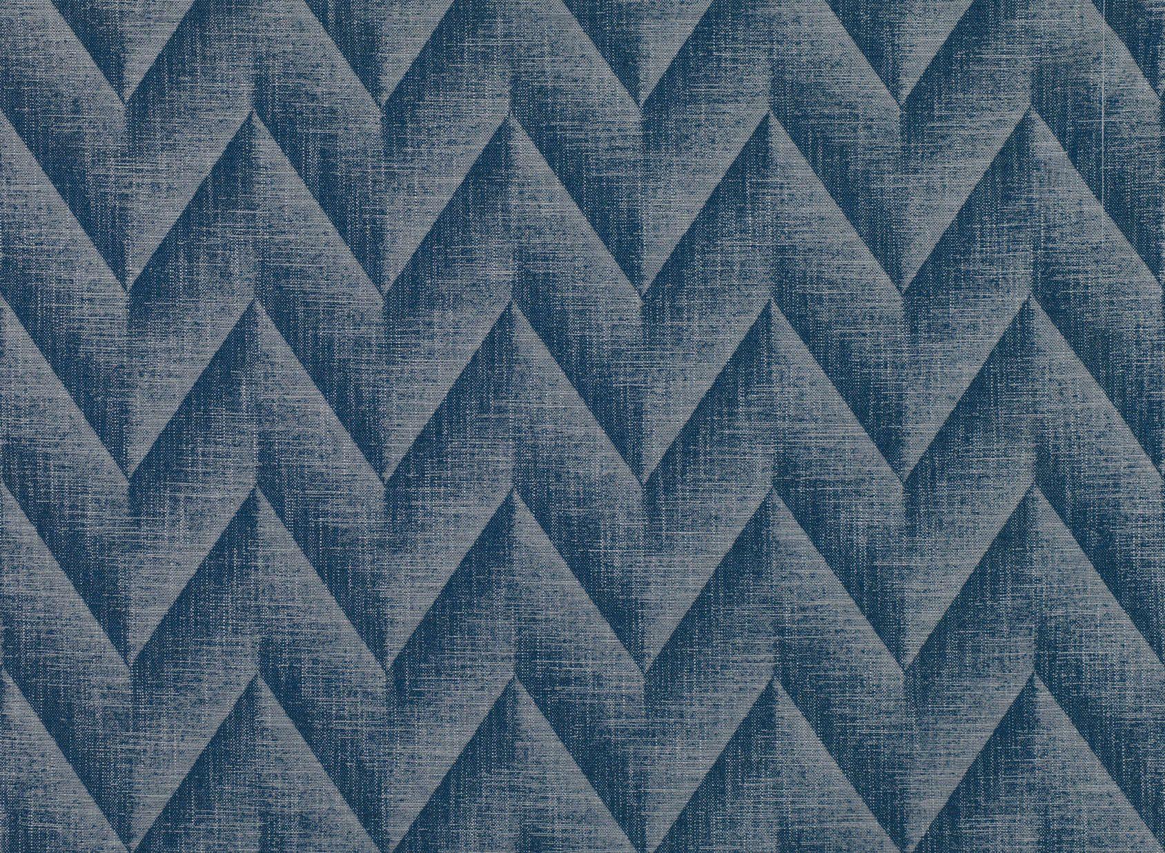 Apex Nightshadow Fade Contemporary Textured Weaves Kirkby