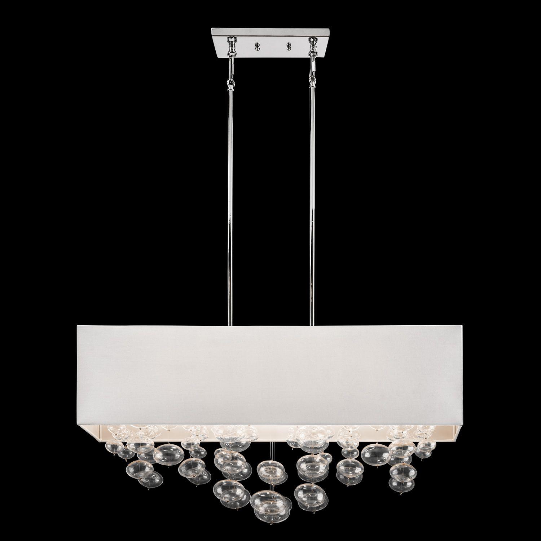 Piatt Model 83248 Pendant Dream Home Models  sc 1 st  Lilianduval & Elan Lighting Inc - Lilianduval azcodes.com