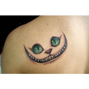 Tattoos for Sweet 16