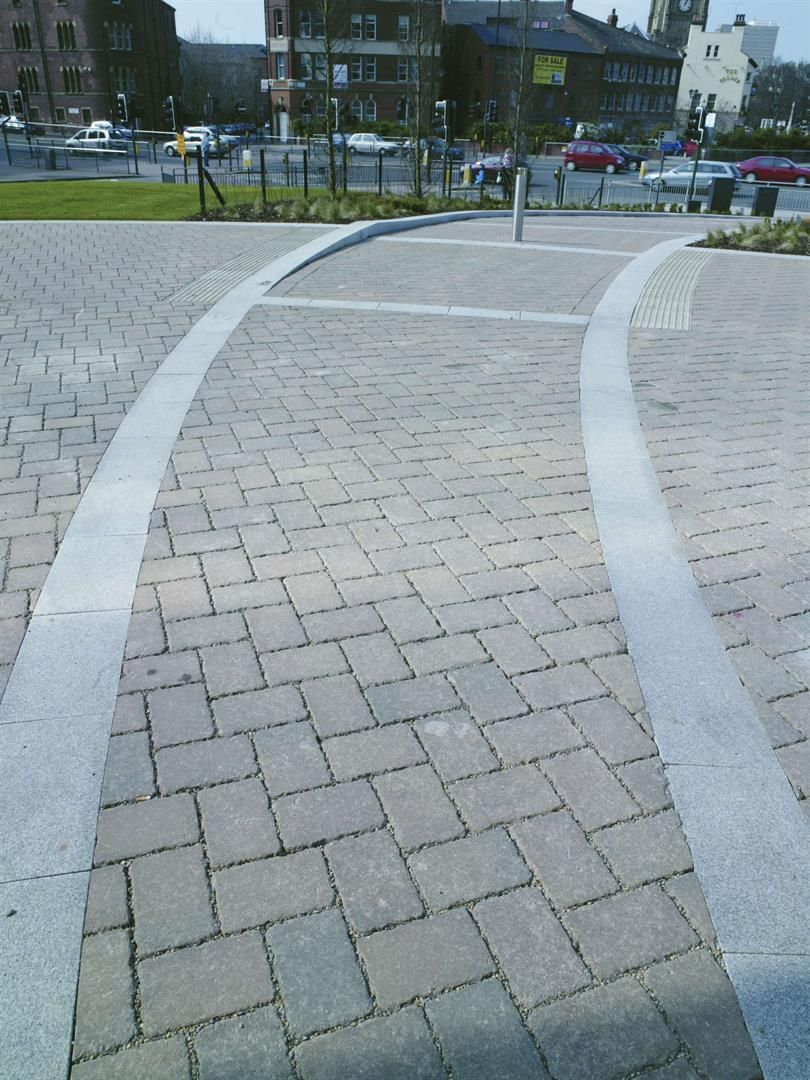 pin by marshalls on permeable paving suds block paving. Black Bedroom Furniture Sets. Home Design Ideas