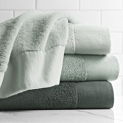 Wholesale Custom Towels Suppliers And Manufacturers In Usa Australia Towel Collection Turkish Cotton Towels Turkish Towels