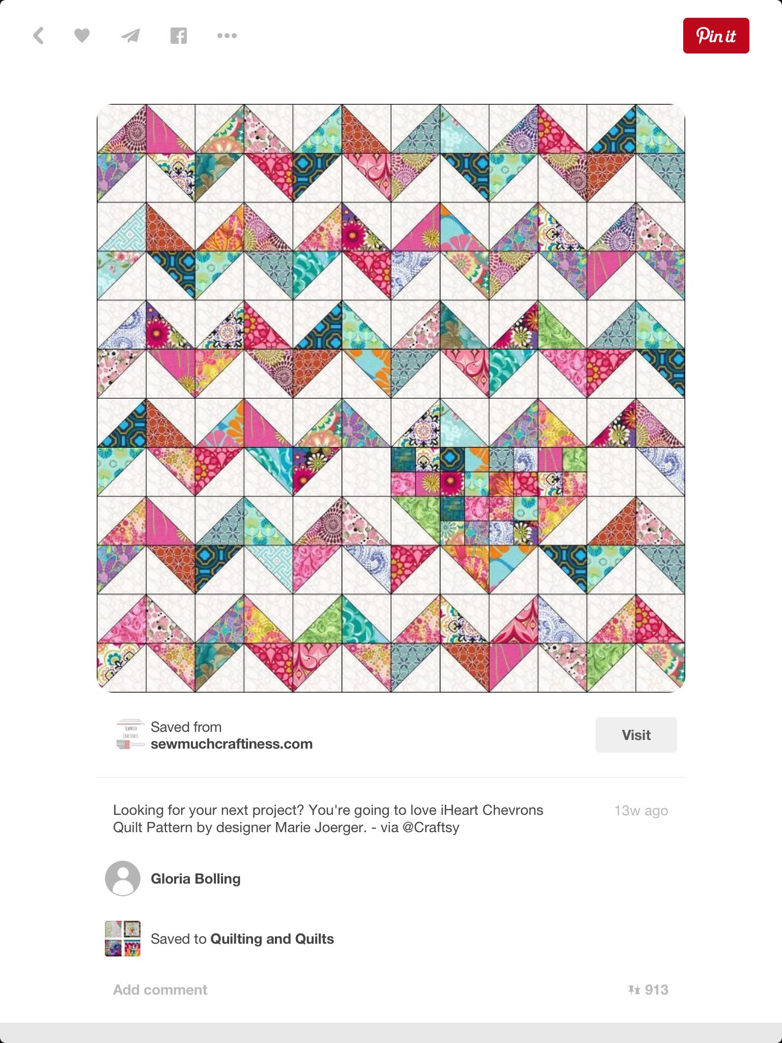 Pin de Judy Bell Weatherford en Quilts | Pinterest | Patrones de ...