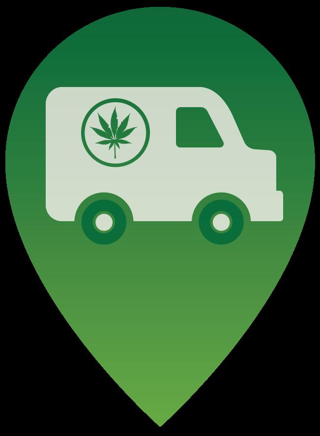 online marijuana delivery | maryjane | Pinterest | Buy cannabis ...