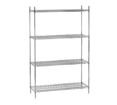 Image result for commercial shelving png image