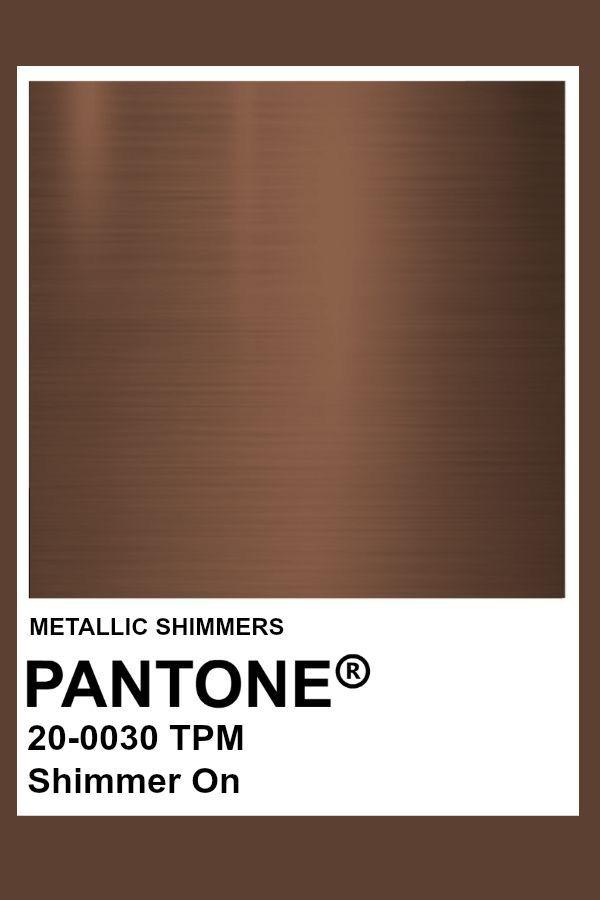 Pin By Ronnie M Williams On Palette Pantone Colour Palettes