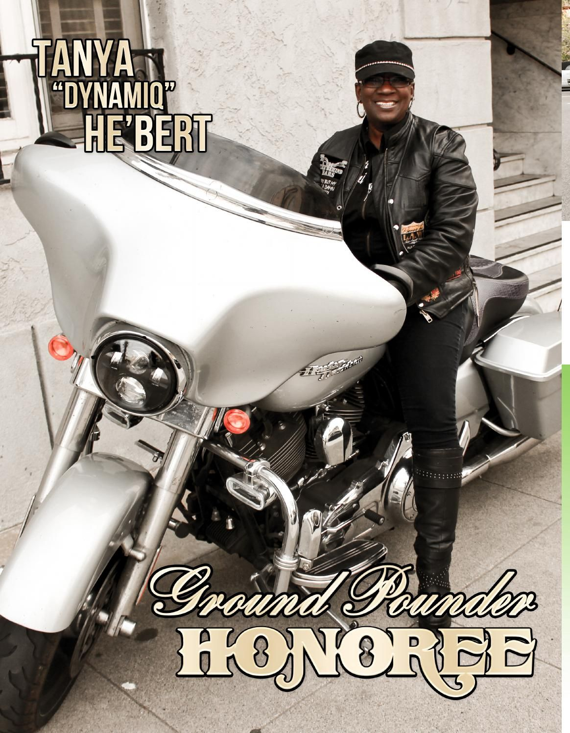 black-girls-ride