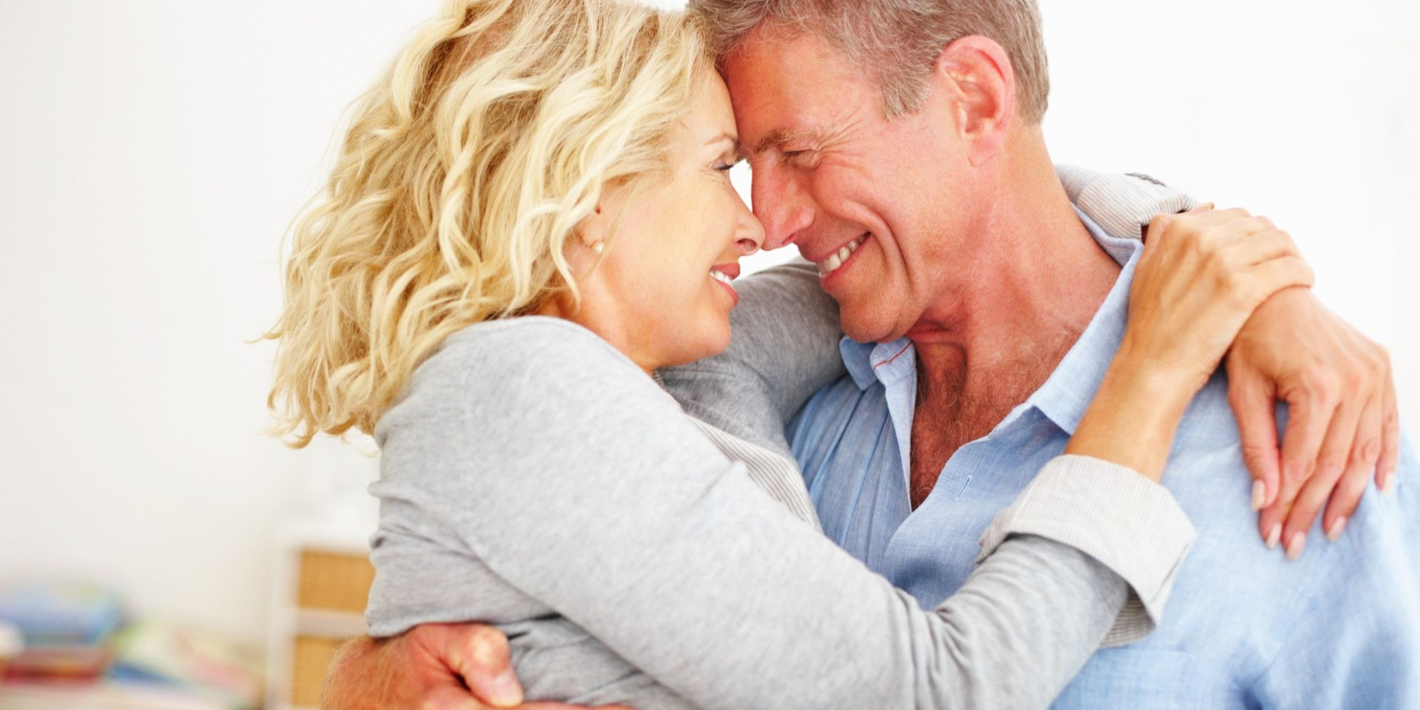 Discussion on this topic: How to Be Romantic After 50, how-to-be-romantic-after-50/