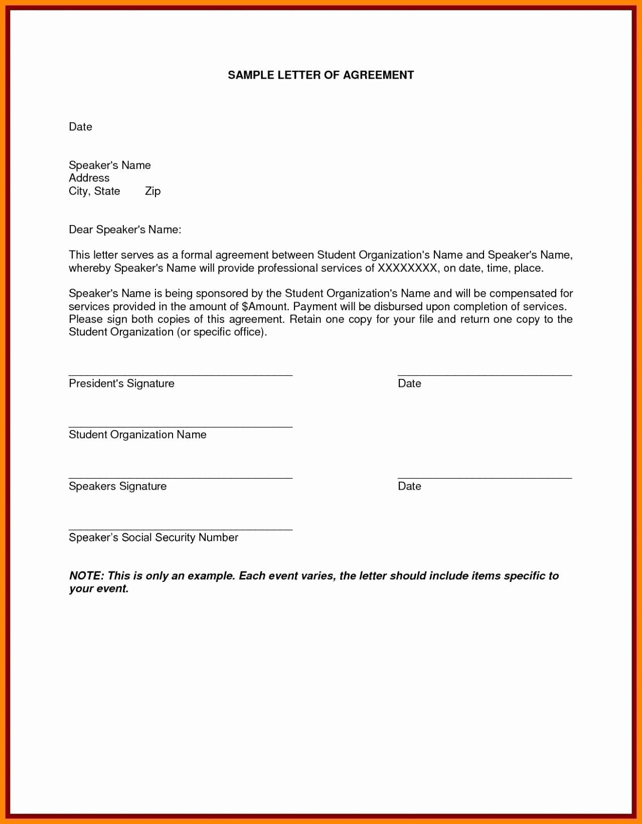 Contract Template For Loaning Money Inspirational Money Lending Agreement Format Plete Awesome Money Loan Contract Template Lettering Payoff Letter