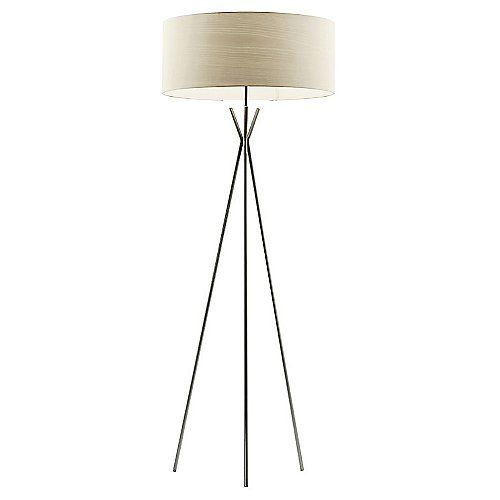 Gea Cosmos Floor Lamp By Lzf At Lumens Com Gu24 Base Option Fixture Height 62 6 Diameter 23 6 Lamp Floor Lamp Tripod Lamp
